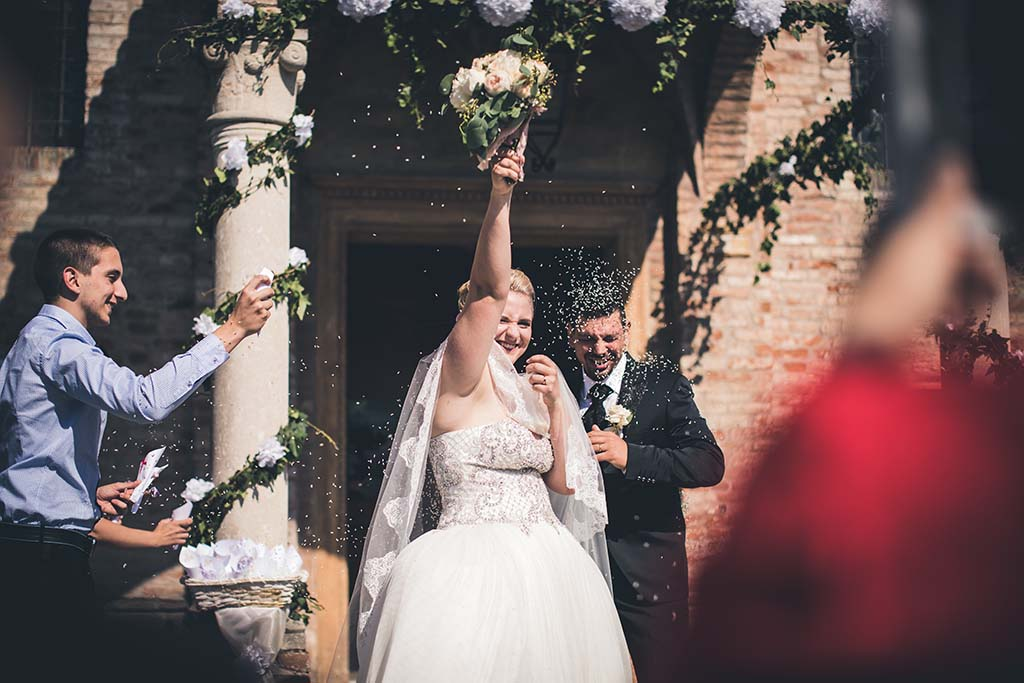 servizio fotografico-matrimonio-marina e alessandro-33