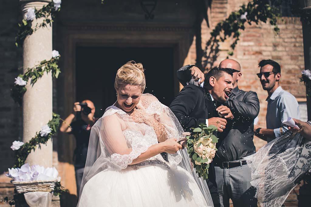 servizio fotografico-matrimonio-marina e alessandro-34