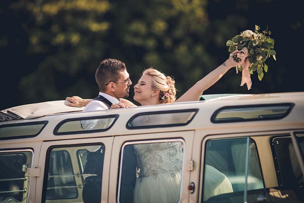 servizio fotografico-matrimonio-marina e alessandro-36