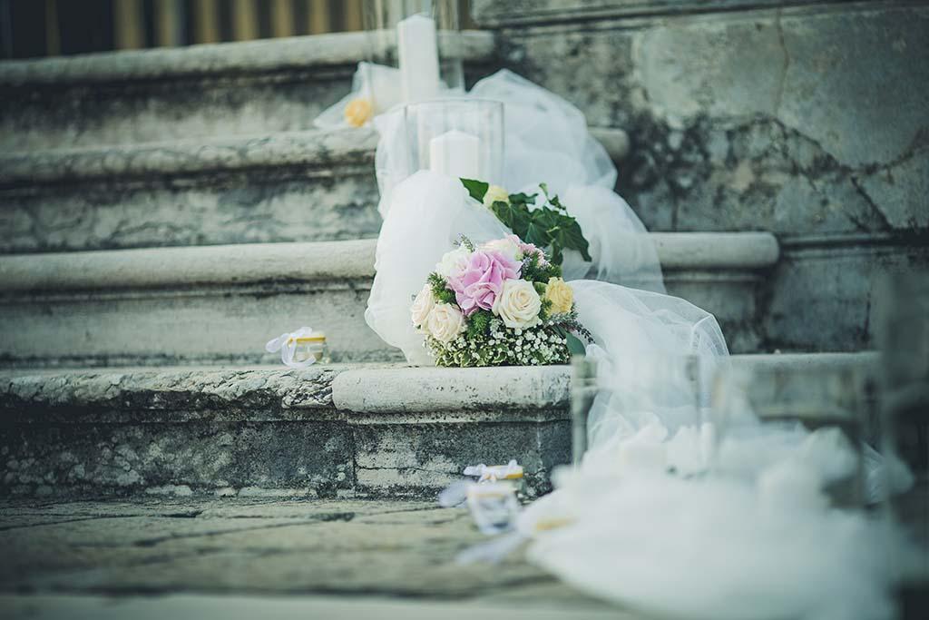 servizio fotografico-matrimonio-marina e alessandro-38