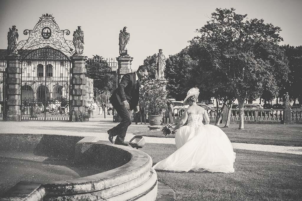 servizio fotografico-matrimonio-marina e alessandro-40