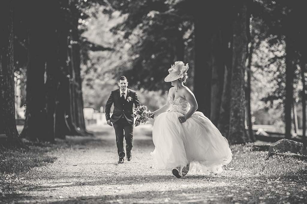 servizio fotografico-matrimonio-marina e alessandro-42