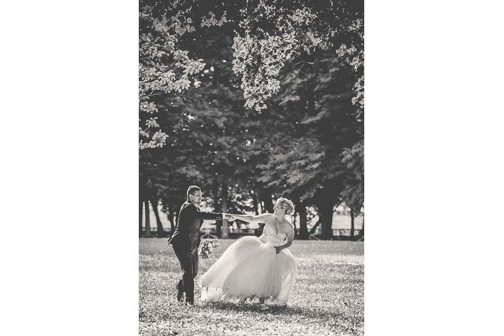servizio fotografico-matrimonio-marina e alessandro-43