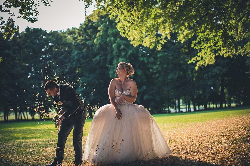servizio fotografico-matrimonio-marina e alessandro-44