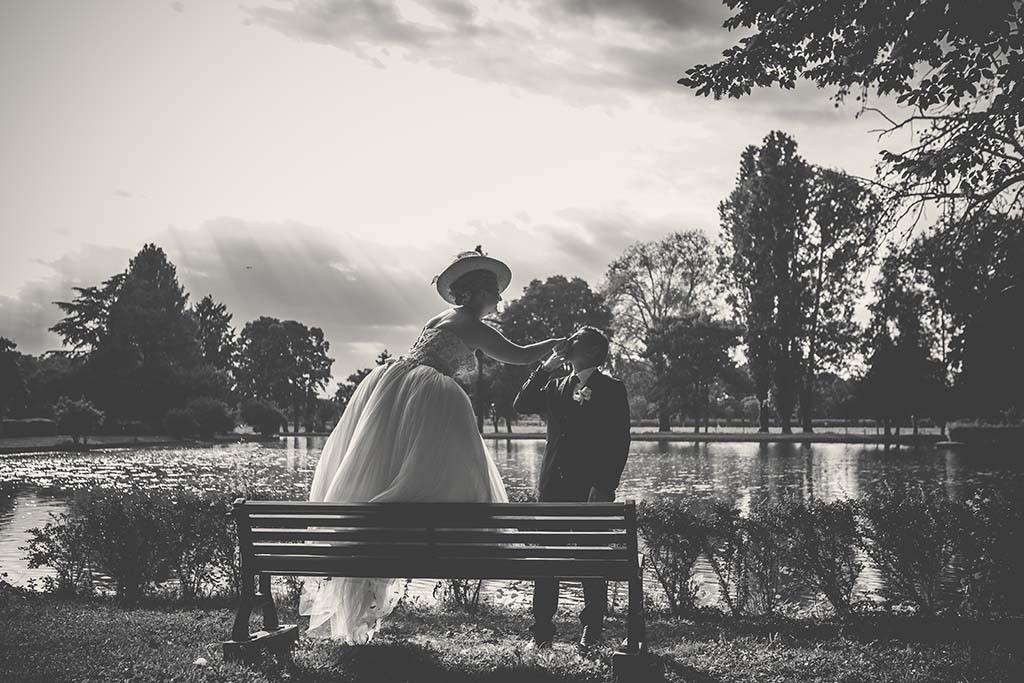 servizio fotografico-matrimonio-marina e alessandro-45