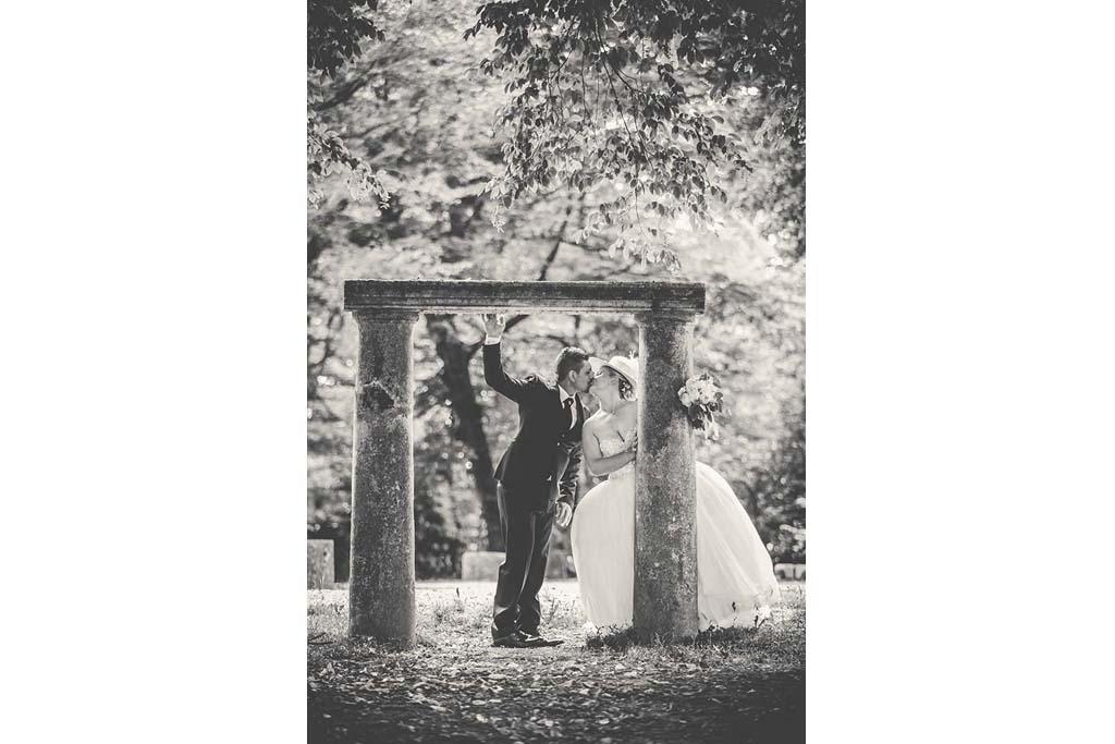 servizio fotografico-matrimonio-marina e alessandro-46