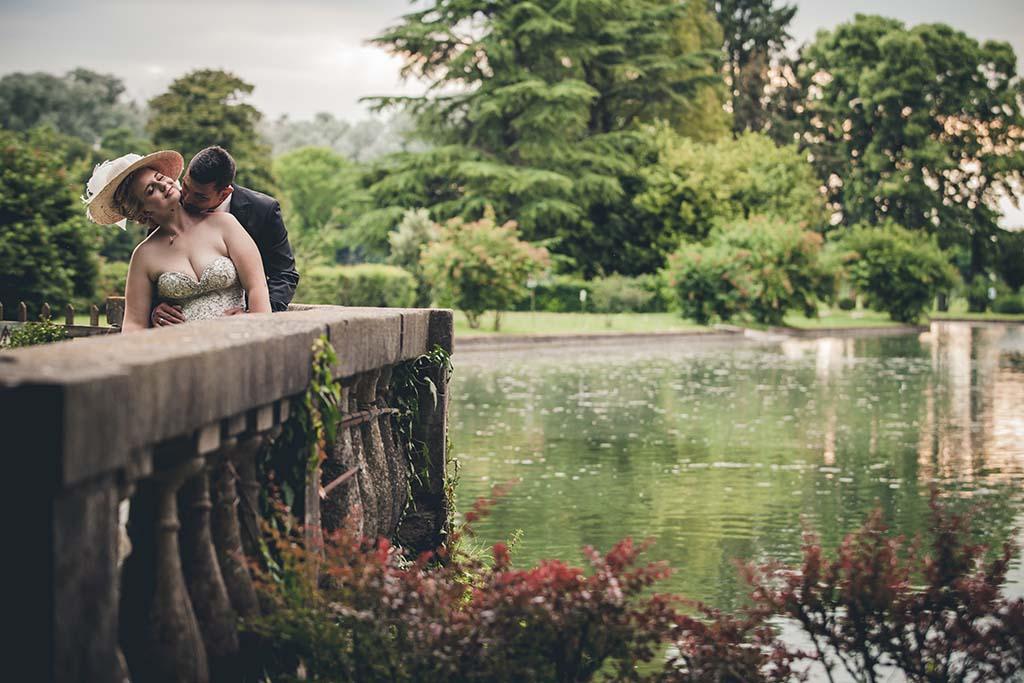 servizio fotografico-matrimonio-marina e alessandro-47