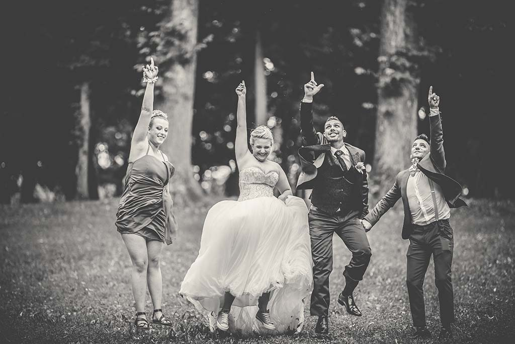 servizio fotografico-matrimonio-marina e alessandro-48