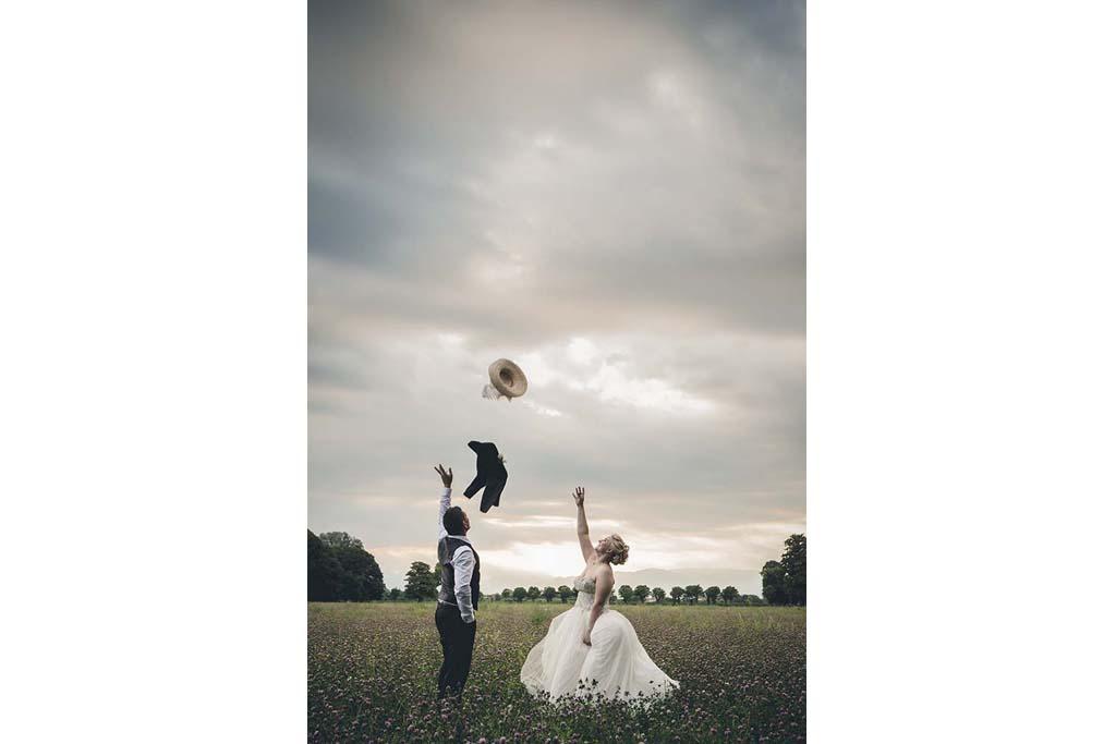 servizio fotografico-matrimonio-marina e alessandro-49