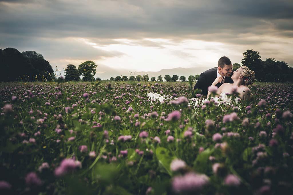 servizio fotografico-matrimonio-marina e alessandro-50
