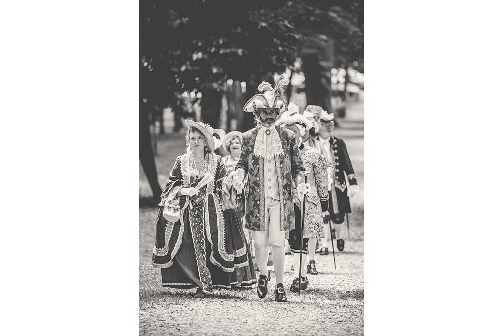 servizio fotografico-matrimonio-marina e alessandro-51