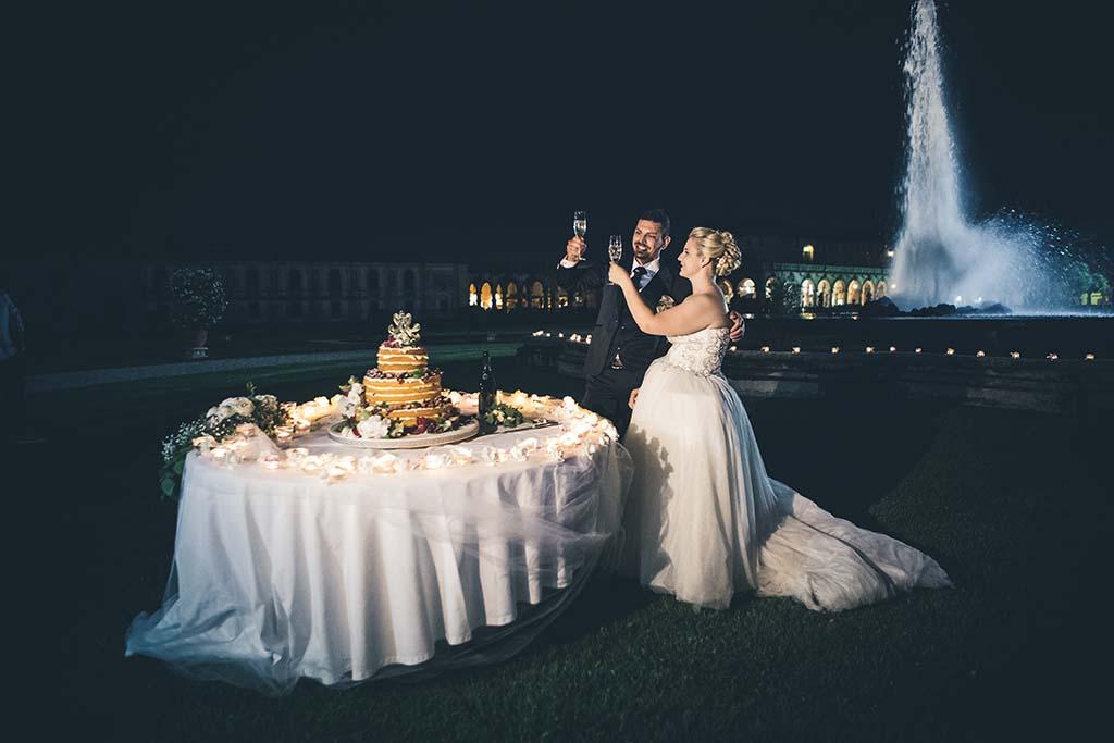 servizio fotografico-matrimonio-marina e alessandro-56