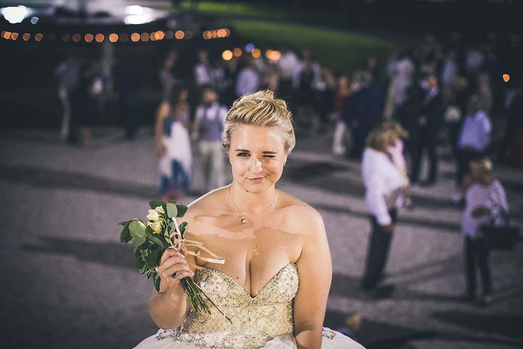 servizio fotografico-matrimonio-marina e alessandro-57