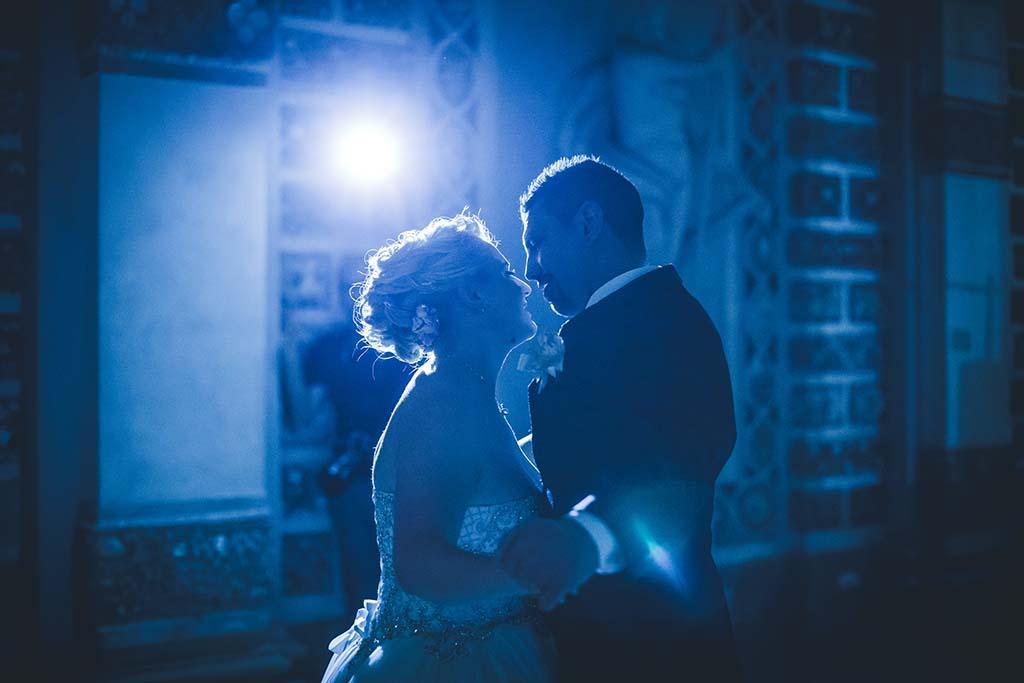 servizio fotografico-matrimonio-marina e alessandro-58