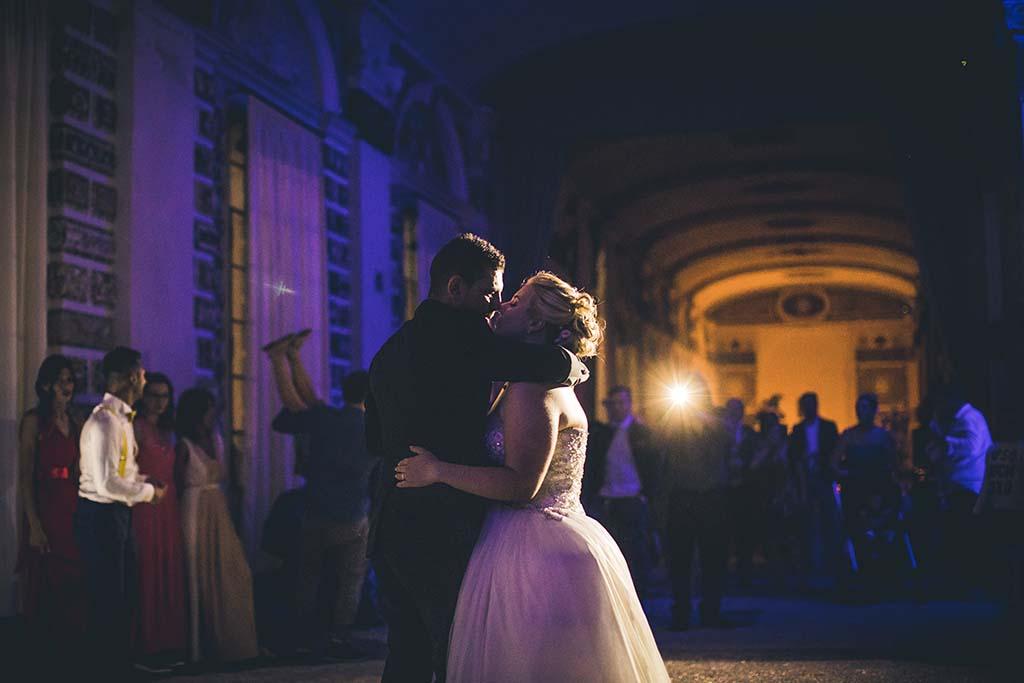 servizio fotografico-matrimonio-marina e alessandro-59