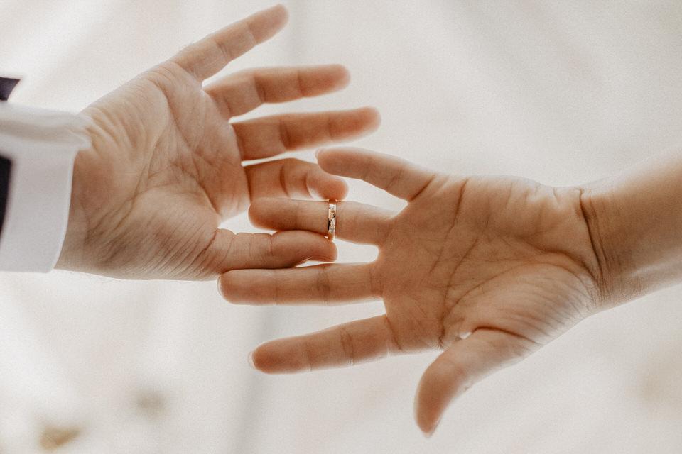 Il prezzo per un servizio fotografico e video di matrimonio
