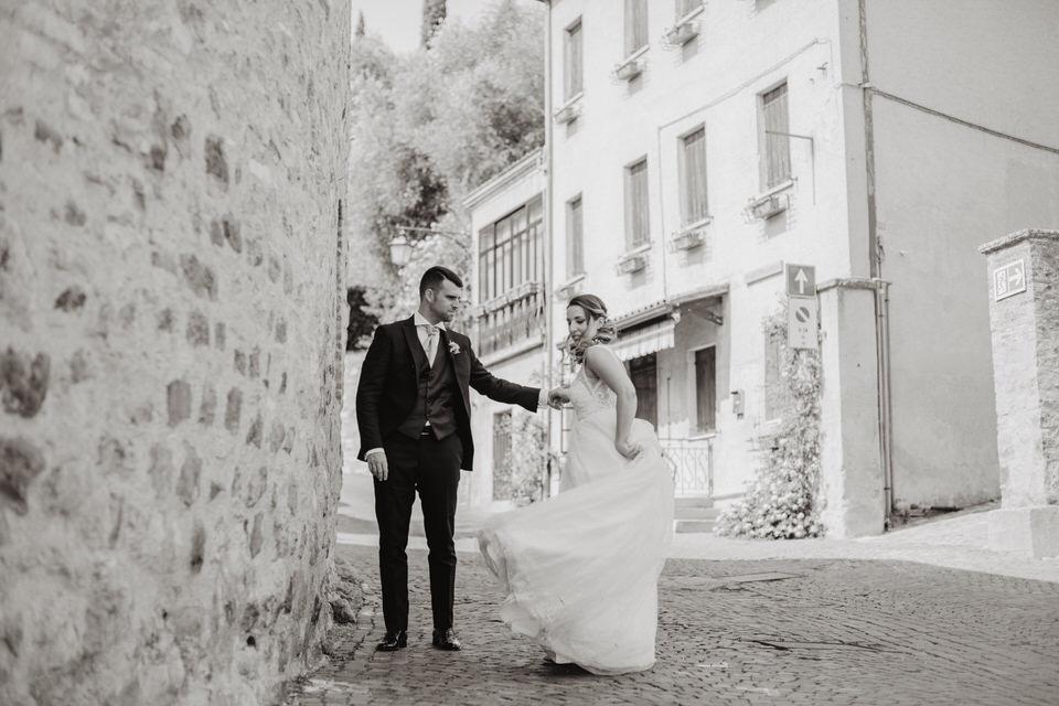 FOTOGRAFO PER MATRIMONI A PADOVA30