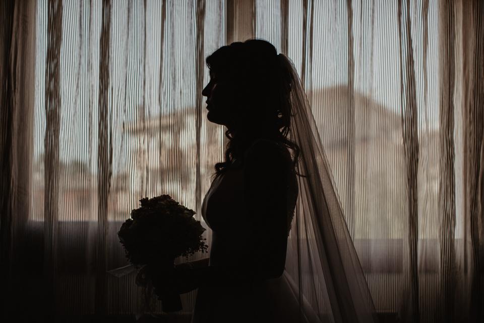FOTOGRAFO PER MATRIMONI PROVINCIA VENEZIA16