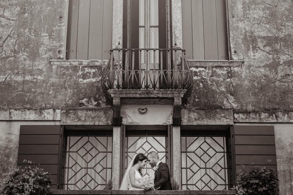 FOTOGRAFO PER MATRIMONI PROVINCIA VENEZIA36