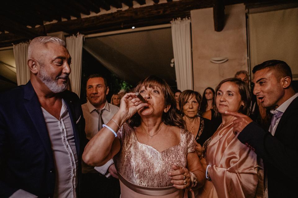 FOTOGRAFO PER MATRIMONI PROVINCIA VENEZIA55