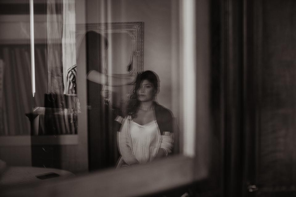 FOTOGRAFO PER MATRIMONI PROVINCIA VENEZIA9